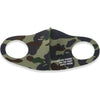 1ST CAMO MASK 3 PACK MENS