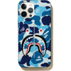 ABC CAMO SHARK IPHONE 12 PRO MAX CASE MENS