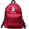 BAPE HAPPY NEW YEAR BAG LADIES
