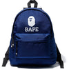 BAPE HAPPY NEW YEAR BAG KIDS