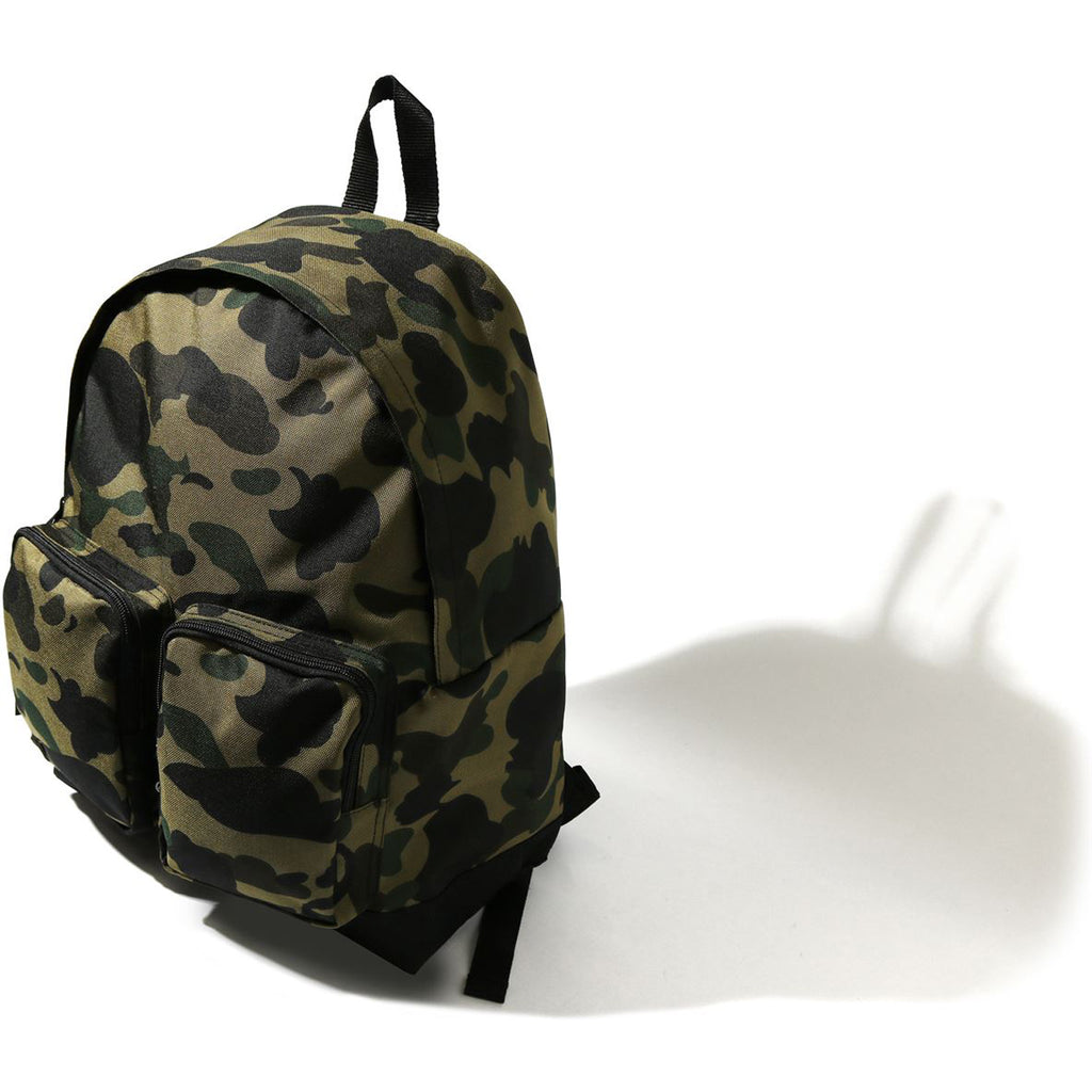 1ST CAMO DAYPACK MENS