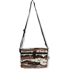DESERT CAMO 3WAY BAG MENS
