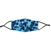 ABC CAMO MASK MENS