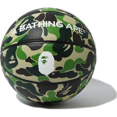 ABC CAMO BASKETBALL MENS