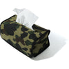 1ST CAMO TISSUE COVER MENS