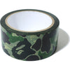 ABC CAMO TAPE MENS