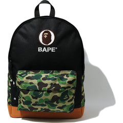 ABC CAMO APE HEAD DAYPACK MENS