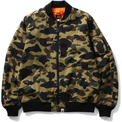 WINDSTOPPER 1ST CAMO L-2B MENS