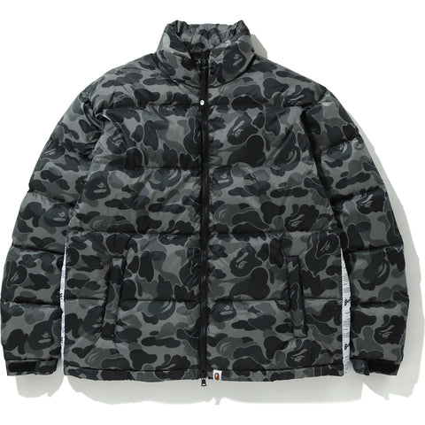 ABC DOWN JACKET MENS