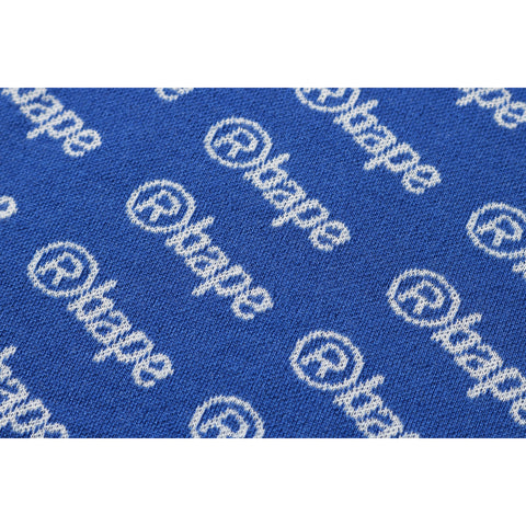 BAPE LOGO KNIT MENS