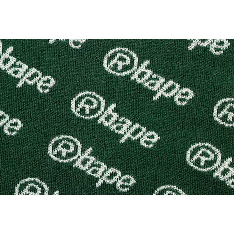 BAPE LOGO KNIT LADIES