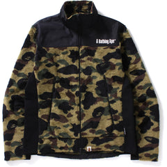 1ST CAMO BOA JACKET MENS
