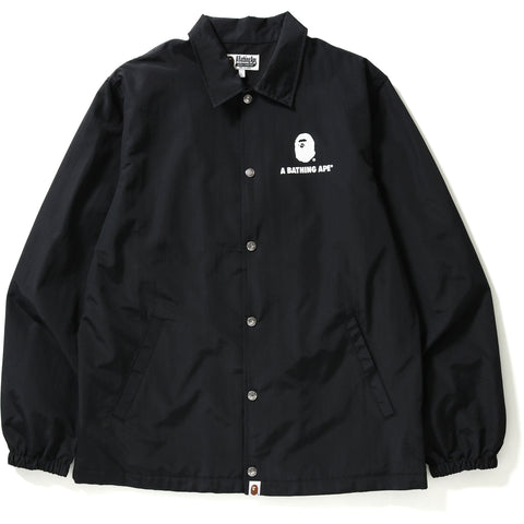 ATS COACH JACKET MENS