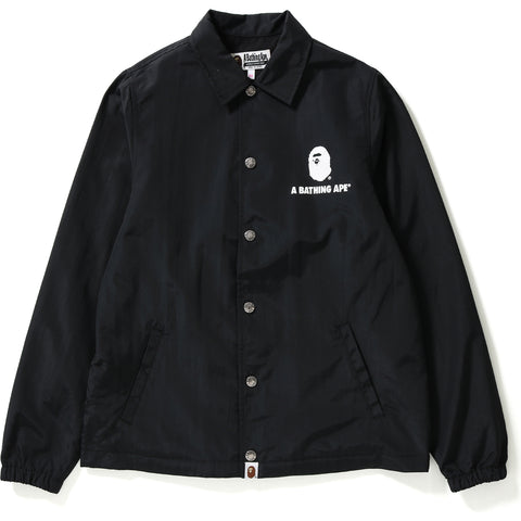 ATS COACH JACKET LADIES