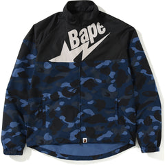 01a67d19ae50 NEW COLOR CAMO CYCLE JACKET MENS