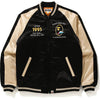 JAPAN SOUVENIR JACKET MENS