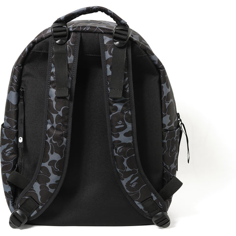 ABC CORDURA MOMS DAY PACK KIDS
