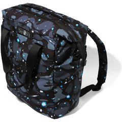 SPACE CAMO MOMS DAY PACK LADIES