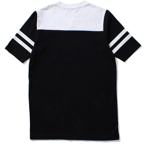 FOOTBALL TEE ONEPIECE L