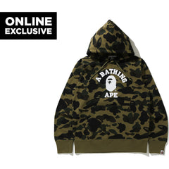 Accessories Details about  /A BATHING APE Men/'s 2200027032406 Other
