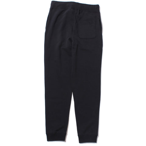 COLLEGE SLIM SWEAT PANTS