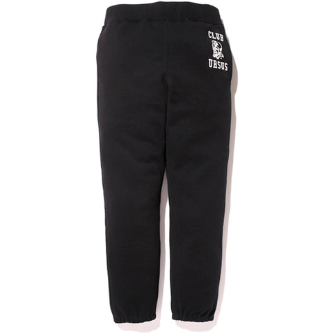 URSUS SWEAT PANTS