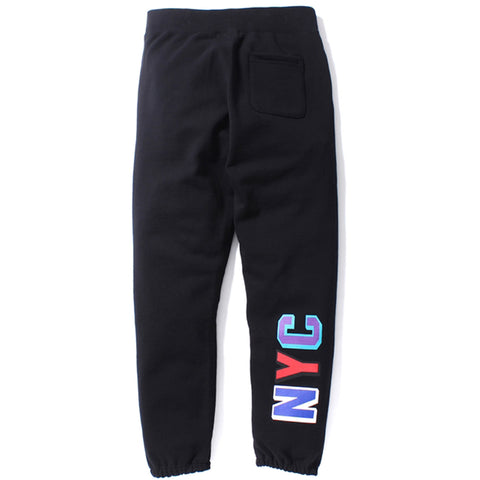 NYC EC SWEAT PANTS