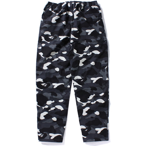 CITY CAMO EASY PANTS