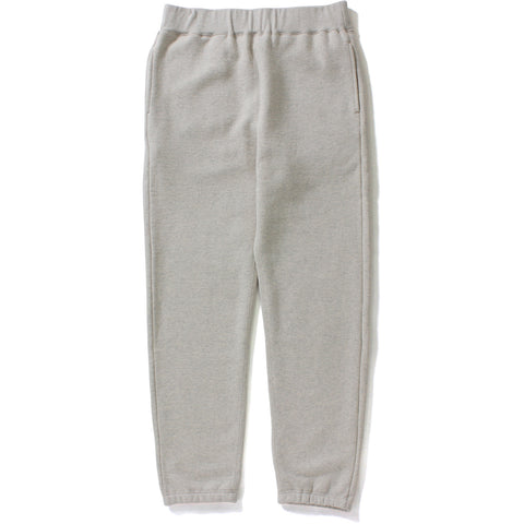 COLLEGE HEAVY WEIGHT SWEAT PANTS