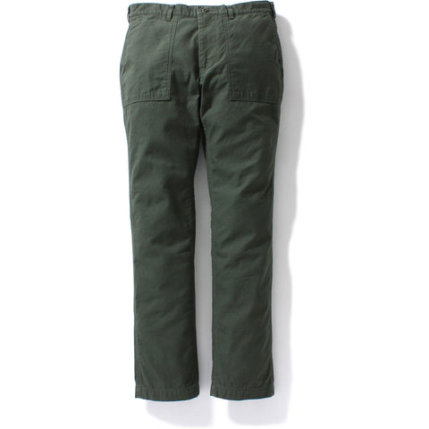 BAKER PANTS MENS