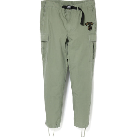 6POCKET PANTS MENS