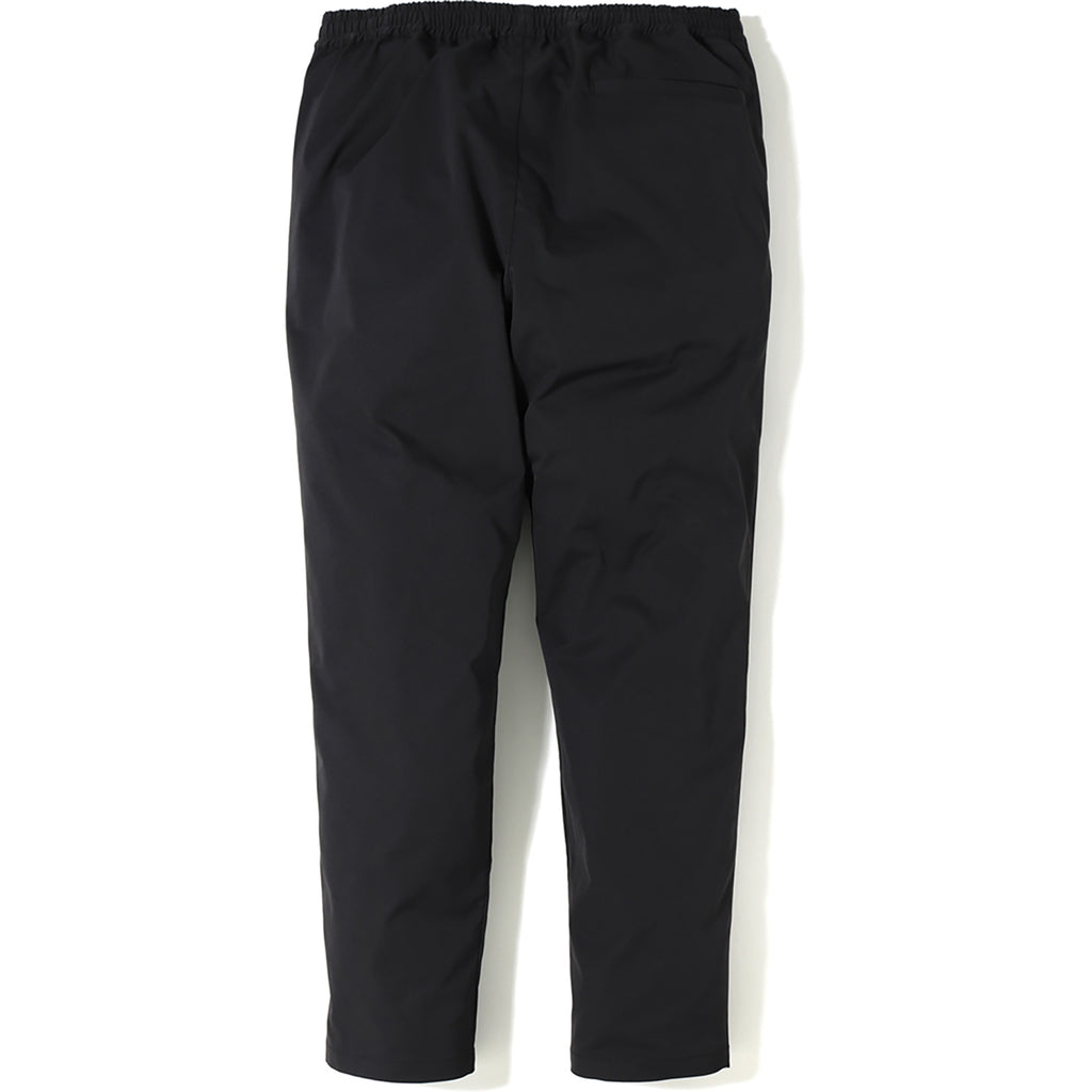STRETCH 9/10 LENGTH TRACK PANTS MENS
