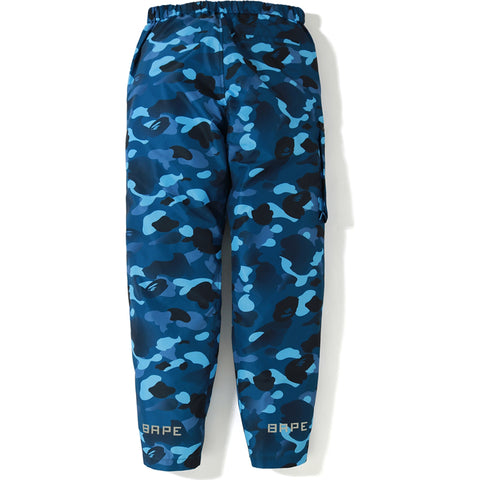 GRADATION CAMO FLIGHT PANTS MENS
