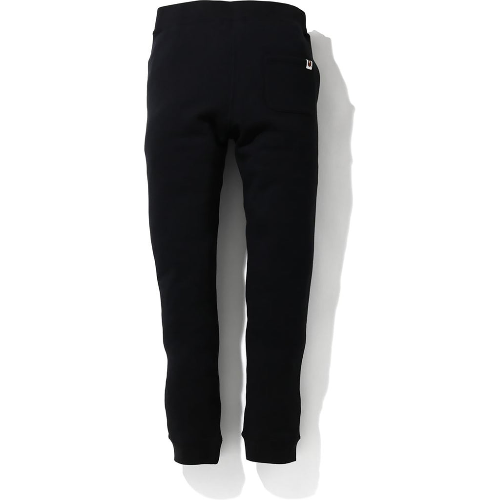 TIGER SLIM SWEAT PANTS MENS