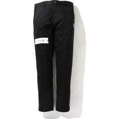 URSUS WORKER PANTS MENS