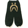 SHARK SWEAT PANTS KIDS