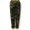 SHARK 1ST CAMO SWEAT PANTS JR KIDS