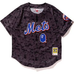 NEW YORK METS JERSEY MEN