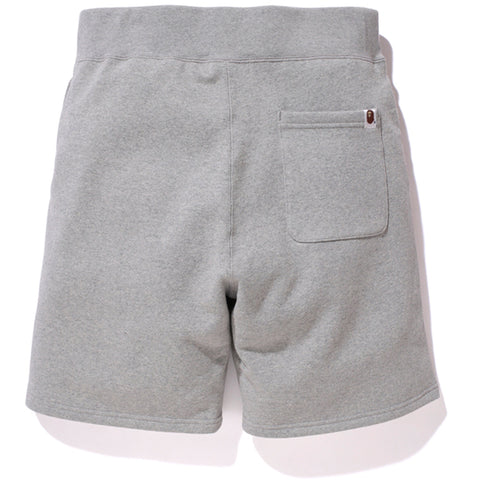 NW23 SWEAT SHORTS