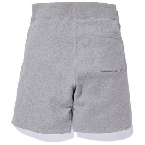 URSUS SWEAT SHORTS