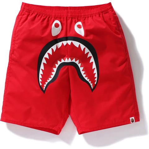 SHARK BEACH PANTS M