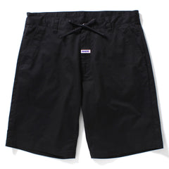 RELAXED SHORTS MENS