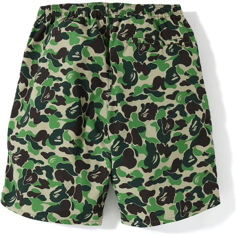 ABC BEACH PANTS MENS