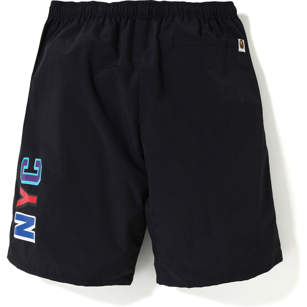 NYC BEACH PANTS MENS