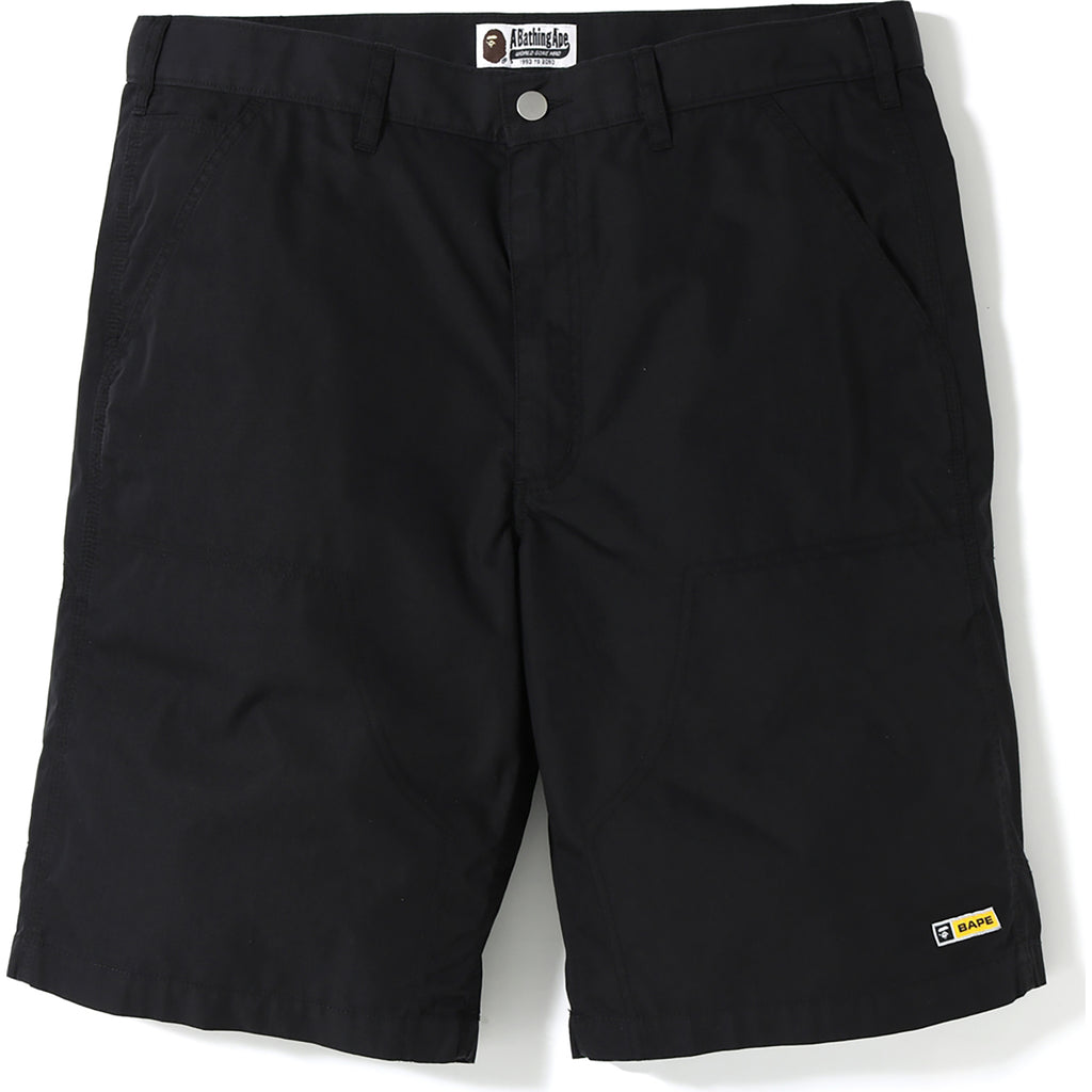 EASY WORK SHORTS MENS