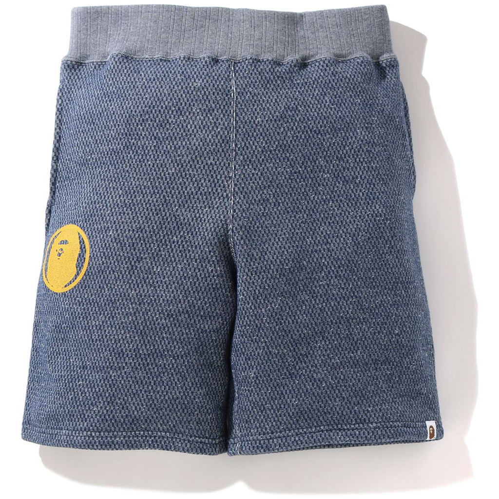 CHAMPION SWEAT SHORTS MENS