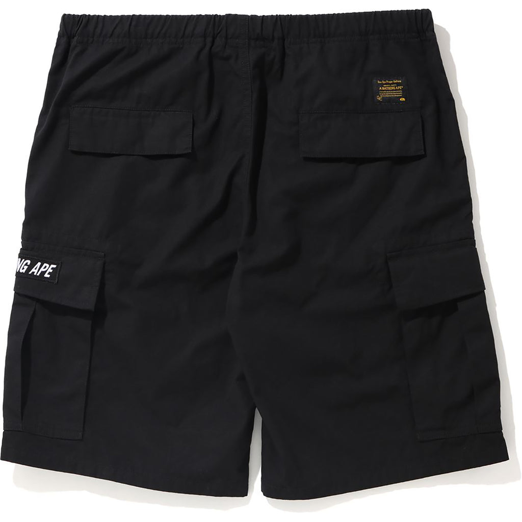 6POCKET SHORTS MENS