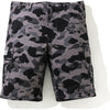 URSUS MILITARY SHORTS MENS