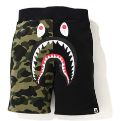 SHARK SWEAT SHORTS MENS