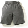 OVERDYE WIDE INDEX CARD SHORTS MENS